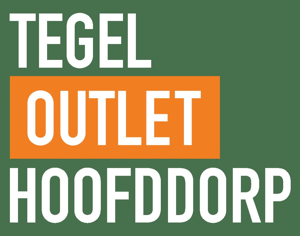 Tegel Outlet Hoofddorp