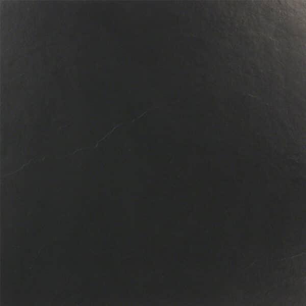 Ardesia Black 60x60