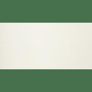 Dado Cementi White 30x60