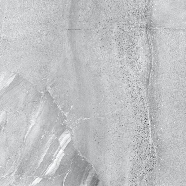 Fanal Velvet Gris 75x75
