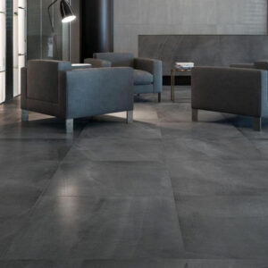 Supergres All Over Dark 60x60