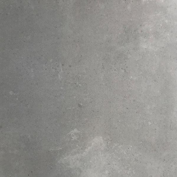 Vloertegels 60x60 Grijs.Vloertegels Wandtegels 60x60 Betonlook Grijs Carati