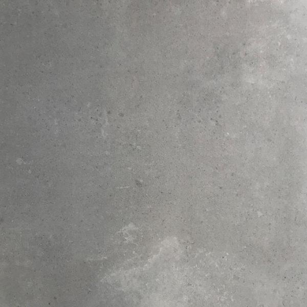 Betonlook Tegels 60x60.Vloertegels Wandtegels 60x60 Betonlook Grijs Carati