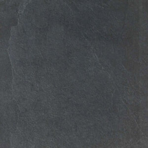 Tegel Cercom Stone Box Lavagna 60x60