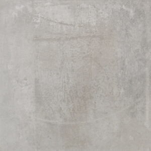 Tegel Sintesi Atelier Bianco 60x60