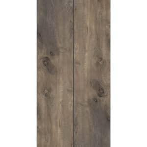 Houtlook Tegels Keramisch Parket 30x120 - Bruin