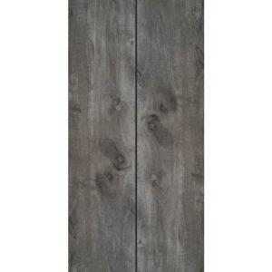 Houtlook Tegels Keramisch Parket 30x120 - Taupe