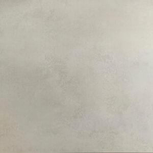 Tijdloos Tegels 75x75 - Shanon White